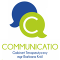 logo communicatio
